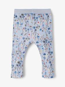name-it-leggingsit-nbftessie-legging-vaaleansininen-2