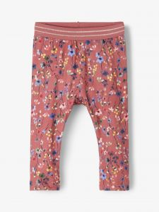 name-it-leggingsit-nbftessie-legging-vanharoosa-1