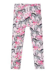 name-it-leggingsit-nmfjalina-legging-box-vaaleanpunainen-kuosi-1