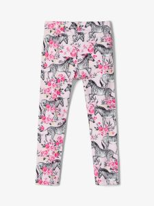 name-it-leggingsit-nmfjalina-legging-box-vaaleanpunainen-kuosi-2