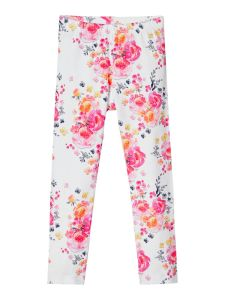name-it-leggingsit-nmfjalina-legging-box-valkopohjainen-kuosi-1