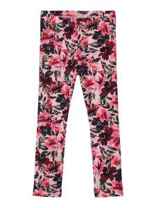 name-it-leggingsit-nmfnanu-vaaleanpunainen-kuosi-1