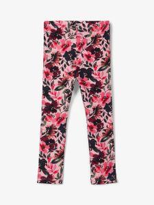 name-it-leggingsit-nmfnanu-vaaleanpunainen-kuosi-2
