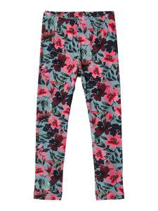 name-it-leggingsit-nmfnanu-vihrea-kuosi-1