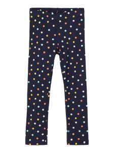 name-it-leggingsit-nmfvivian-aop-legging-tummansininen-1