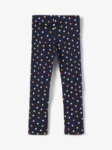 name-it-leggingsit-nmfvivian-aop-legging-tummansininen-2