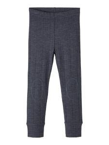 name-it-leggingsit-nmmwang-wool-needle-longjohn-keskisininen-1