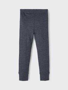 name-it-leggingsit-nmmwang-wool-needle-longjohn-keskisininen-2