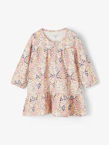 name-it-mekko-nbfbeata-ls-dress-vaaleanpunainen-kuosi-1