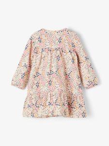 name-it-mekko-nbfbeata-ls-dress-vaaleanpunainen-kuosi-2