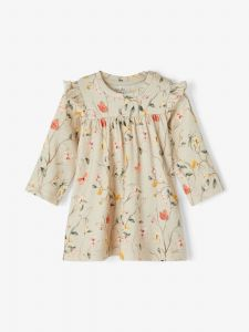 name-it-mekko-nbffiola-ls-dress-beige-kuosi-1