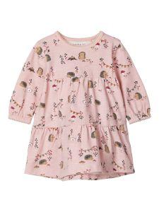 name-it-mekko-nbfkaia-ls-dress-vaaleanpunainen-kuosi-1