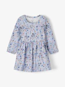 name-it-mekko-nbftessie-ls-dress-vaaleansininen-1
