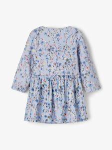name-it-mekko-nbftessie-ls-dress-vaaleansininen-2