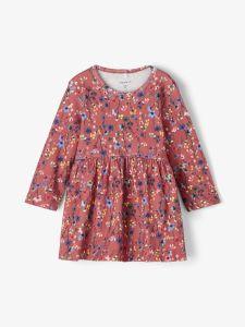 name-it-mekko-nbftessie-ls-dress-vanharoosa-1