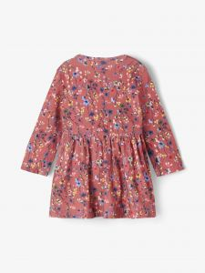 name-it-mekko-nbftessie-ls-dress-vanharoosa-2