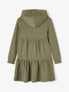 name-it-mekko-nkfdanita-ls-sweat-dress-armeijanvihrea-2