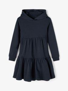 name-it-mekko-nkfdanita-ls-sweat-dress-tummansininen-1