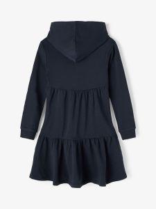 name-it-mekko-nkfdanita-ls-sweat-dress-tummansininen-2