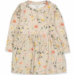 name-it-mekko-nmffiola-ls-dress-beige-1