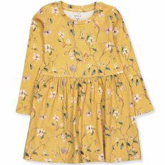 name-it-mekko-nmffiola-ls-dress-keltainen-1