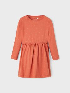 name-it-mekko-nmfvivian-ls-dress-poltettu-oranssi-1