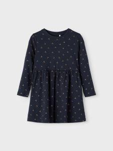 name-it-mekko-nmfvivian-ls-dress-tummansininen-1