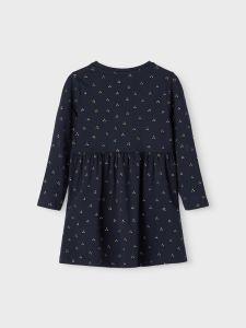 name-it-mekko-nmfvivian-ls-dress-tummansininen-2