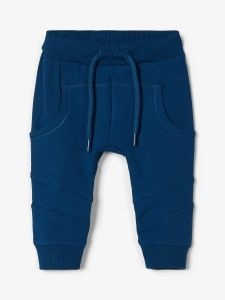 name-it-nbnkifun-sweat-pant-unb-tumma-petrooli-1