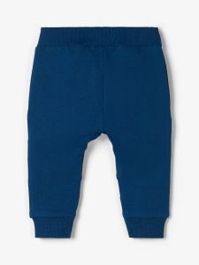 name-it-nbnkifun-sweat-pant-unb-tumma-petrooli-2