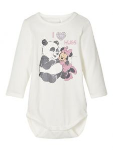 name-it-newborn-body-minnie-nava-ls-luonnonvalkoinen-1
