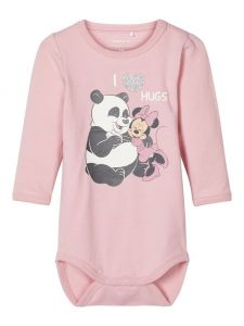 name-it-newborn-body-minnie-nava-ls-vaaleanpunainen-1