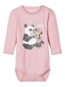 name-it-newborn-body-minnie-nava-ls-vaaleanpunainen-1
