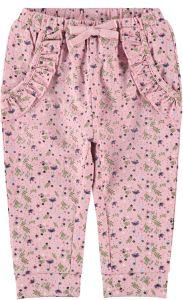 name-it-newborn-housut-deva-pant-vaaleanpunainen-kuosi-1