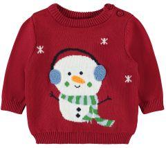 name-it-newborn-neule-rajul-ls-knit-kirkkaanpunainen-1