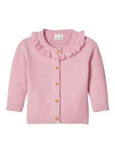 name-it-newborn-neuletakki-divia-ls-knit-vaaleanpunainen-1