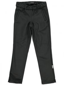 name-it-nkfalfa-slim-pant-2fo-musta-1