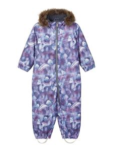 name-it-nmfsnow08-suit-frostt-sininen-kuosi-1