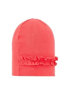 name-it-pipo-nmhmella-frill-hat-pinkki-1