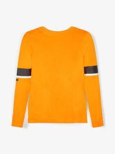 name-it-poikien-paita-nkmsono-ls-slim-top-oranssi-2