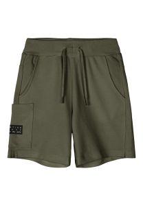 name-it-poikien-shortsit-nkmvasse-swe-shorts-unb-armeijanvihrea-1