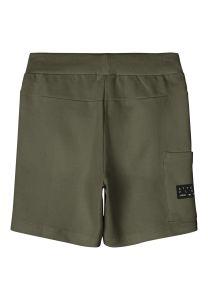 name-it-poikien-shortsit-nkmvasse-swe-shorts-unb-armeijanvihrea-2