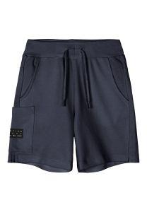 name-it-poikien-shortsit-nkmvasse-swe-shorts-unb-tummansininen-1