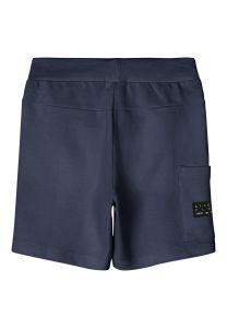 name-it-poikien-shortsit-nkmvasse-swe-shorts-unb-tummansininen-2