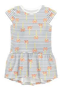 name-it-puuvillamekko-nmfvigga-capsl-dress-raidallinen-valkoinen-1