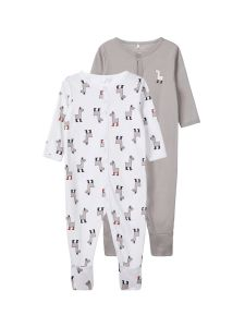 name-it-pyjama-nbnnightsuit-2p-w-f-bright-white-beige-kuosi-1