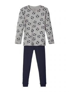 name-it-pyjama-nkmnightset-grey-mel-football-noos-harmaa-kuosi-1