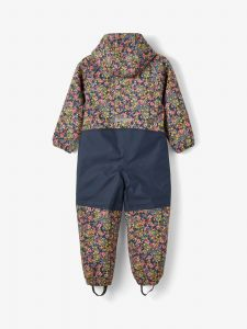 name-it-softshellhaalari-alfa-suit-floral-fo-sininen-kuosi-2