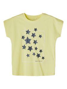 name-it-t-paita-nkfvigea-capsl-top-keltainen-1