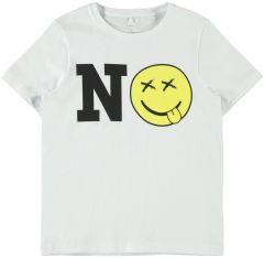 name-it-t-paita-nkmhappy-lau-ss-top-box-smile-valkoinen-1